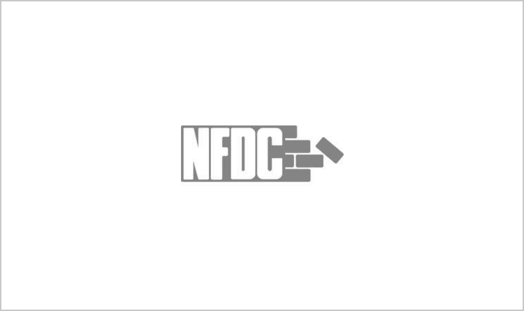 nfdc-placeholder