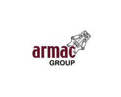 Armac Demolition Ltd