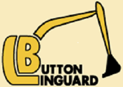 Button-Linguard