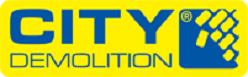 City Demolition Contractors (Birmingham) Ltd
