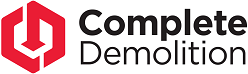 Complete Demolition Ltd