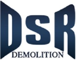 DSR Demolition Limited