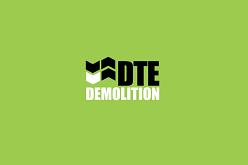 Down to Earth Demolition Limited