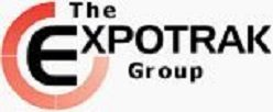 Expotrak Ltd