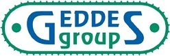 D Geddes (Contractors) Ltd