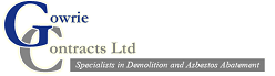 Gowrie Contracts Limited