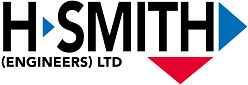H Smith (Engineers) Ltd