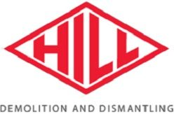 Hill Demolition LLP