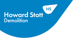 Howard Stott Demolition Limited