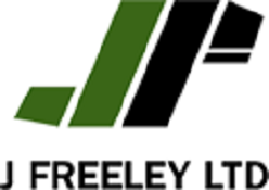 J Freeley Ltd