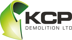 KCP Demolition Limited