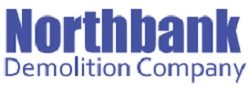 Northbank Demolition Company Limited
