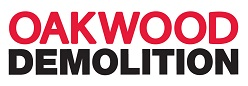 Oakwood Demolition Ltd