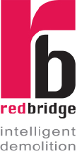 Redbridge Construction Ltd