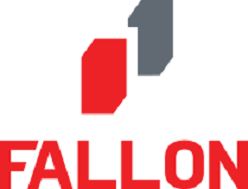 S Fallon & Sons (Contractors) Limited