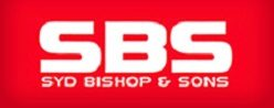 Syd Bishop & Sons (Demolition) Ltd