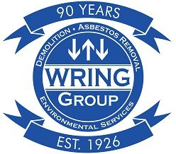 Wring Group Ltd