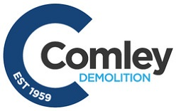 Comley Demolition