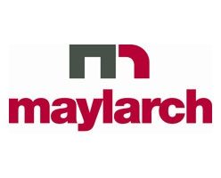 Maylarch Environmental Ltd