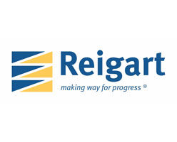 Reigart Contracts  Ltd