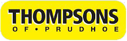 Thompsons of Prudhoe Limited