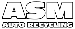 ASM Metal Recycling Limited