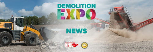 Demo Expo 2019 – Show Preview!