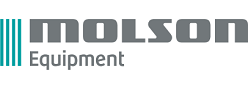 Molson Equipment Services Ltd