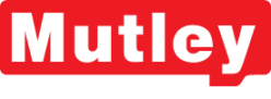 Mutley Plant Service Limited
