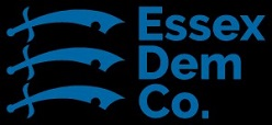 Essex Demolition Contractors Ltd