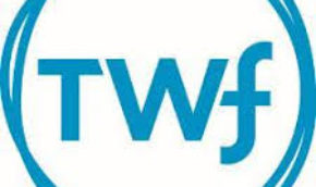 NFDC President joins Temporary Works Forum (TWf)