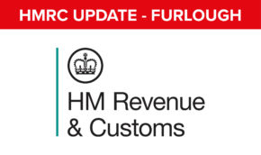 HMRC Updated Guidance – Furlough