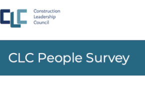 CLC People Survey – deadline 5th June