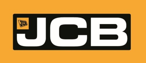 COVID-19 CRISIS: JCB FINANCE ANNOUNCES HELP FOR CUSTOMERS