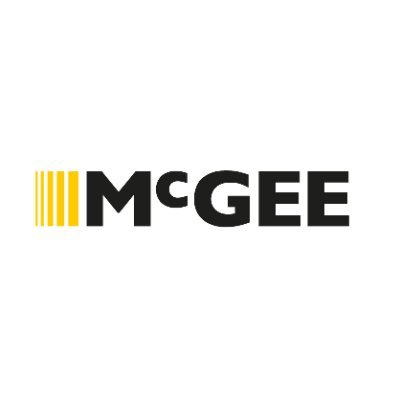 McGee has joined the ranks of Employee Owned Companies