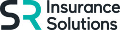 Specialist Risk Insurance Solutions